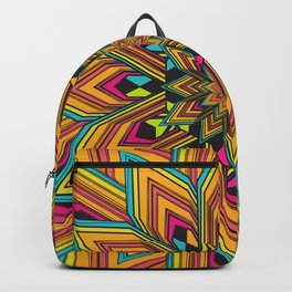 ns01 Backpack