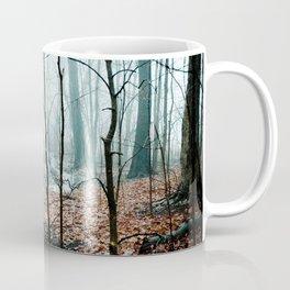 Gather up Your Dreams Coffee Mug