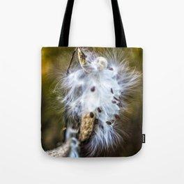 Rust_03 Tote Bag