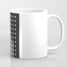 Famous Capsules - waldo Mug