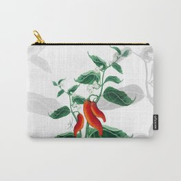 Chili Carry-All Pouch