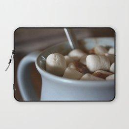 Cocoa Laptop Sleeve