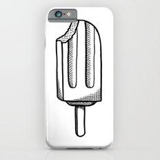 Popsicle Slim Case iPhone 6s