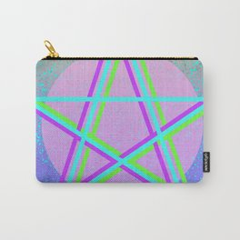 Aesthetically Pagan Carry-All Pouch