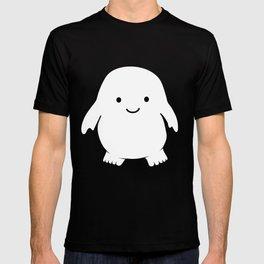 Adipose T-shirt