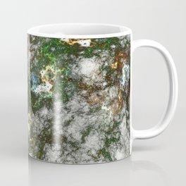 Neural Nodes Coffee Mug