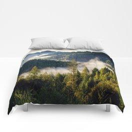 Adventures Comforters