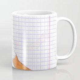 Sometimes Music Video 1999 Coffee Mug