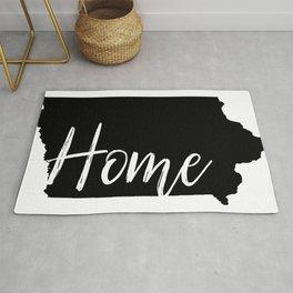 Iowa-Home Rug