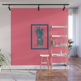 Angie Wall Murals Society6