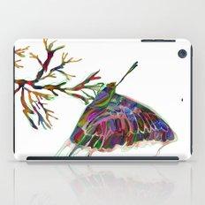 Enso iPad Case