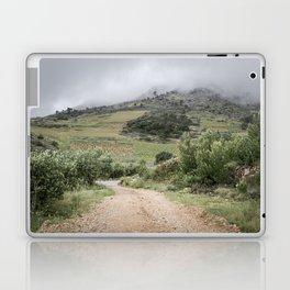 Hvar 4.9 Laptop & iPad Skin