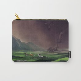 Fenrisulven Carry-All Pouch
