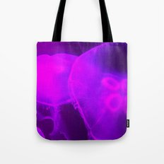 Jellies Tote Bag