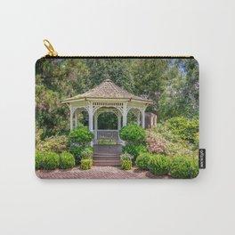 Gazebo Gardens Carry-All Pouch