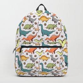 Prehstoric Pulchritude Backpack