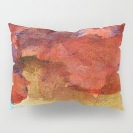 Dreamscape II Pillow Sham
