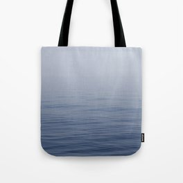 On To Nowhere Tote Bag