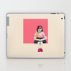 GoodGirl Laptop & iPad Skin