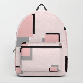 Suspense Backpack