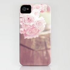 Beautiful Summer iPhone (4, 4s) Slim Case
