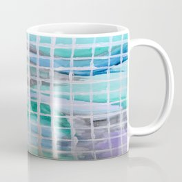 Mindscape Coffee Mug