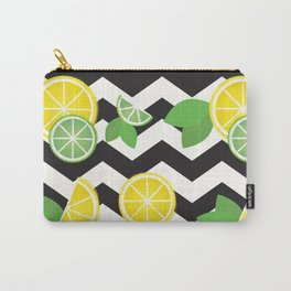 Simply the Zest Carry-All Pouch