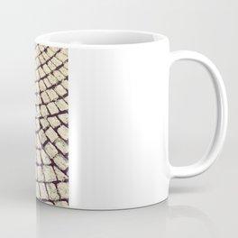 cobblestone pathway Coffee Mug