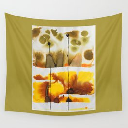 Dubious Wall Tapestry