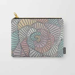 Soft tunes Carry-All Pouch