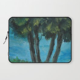 Twin Palms AC151223a-13 Laptop Sleeve