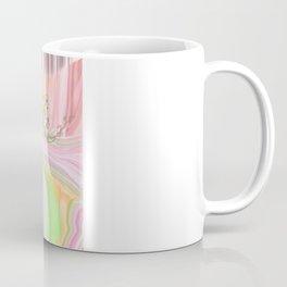 Forest of Phantasia Coffee Mug