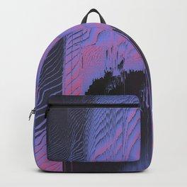 Nameless Backpack
