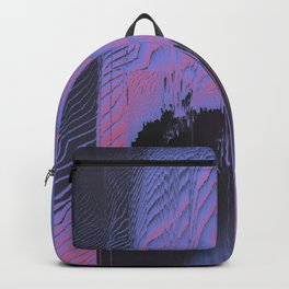 Nameless Backpack