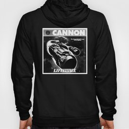 The Sci-Fi Event of the Eighties Hoody