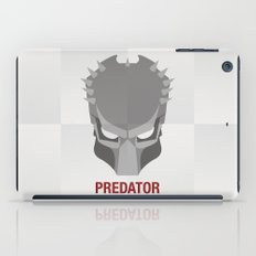 PREDATOR iPad Case