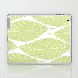 Hojitas Laptop & iPad Skin