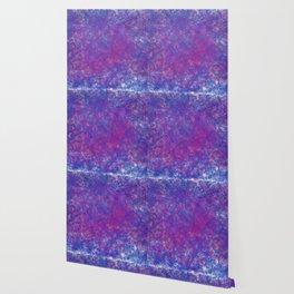 grit galaxy Wallpaper