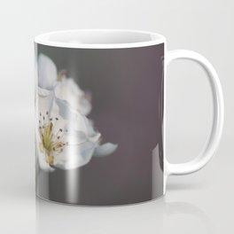 Fruit Blossom Coffee Mug