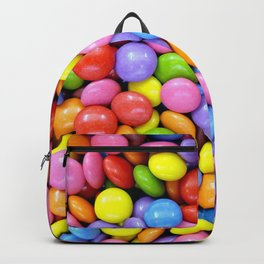 Candy!!! Backpack