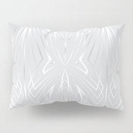Pinstripe Pattern Creation 35 Pillow Sham