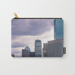 The Pru Carry-All Pouch