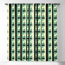 Pattern 27 #Society6 #pattern #decor Blackout Curtain
