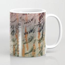 Tigger Tigger  Coffee Mug