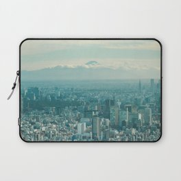 Tokyo 72 Laptop Sleeve