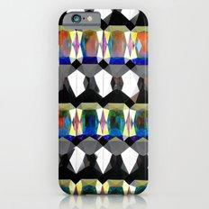 Aurora Armor Slim Case iPhone 6s