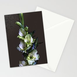 Like A Bam-boa Constrictor Stationery Cards
