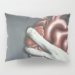 Sincerity Pillow Sham