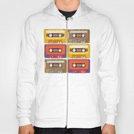 play my music Hoody