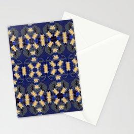 Ryan Stationery Cards